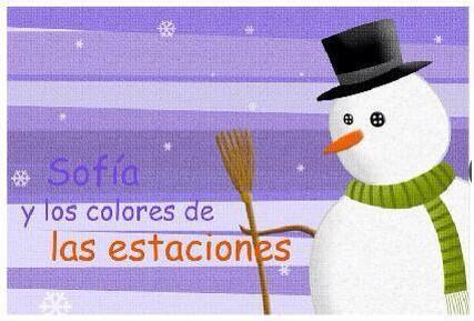 @JuanfraEscudero Cuentos personalizados para niños!Crea un cuento con el nombre y fotos d los peques #LaHoraMagica205 http://t.co/MozjPkF9Fv