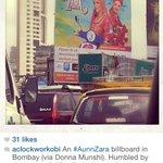 OOH billboard Jun 27, 2014 B