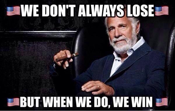 GO #TeamUSA! http://t.co/Hi5kN4gePR
