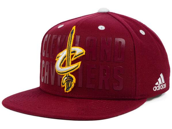 With the 1st pick the Cavaliers select Andrew Wiggins RT for a chance to win the cap http://t.co/HIz5hKdWNW #NBADraft http://t.co/yNlyY6azky