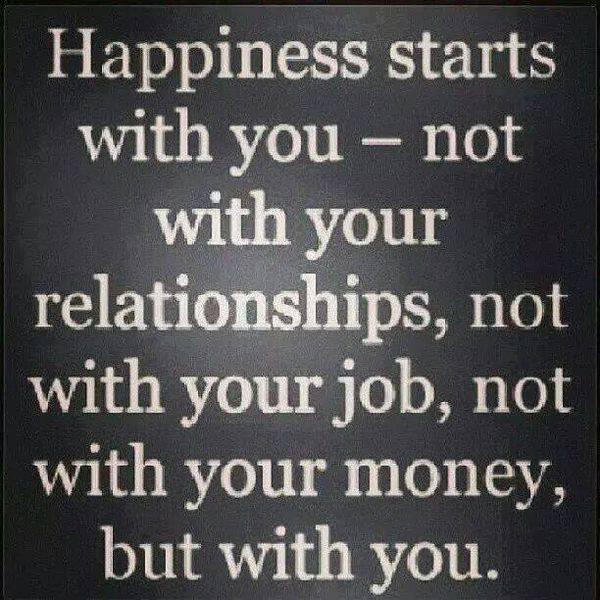Word. http://t.co/5otdBj8qff