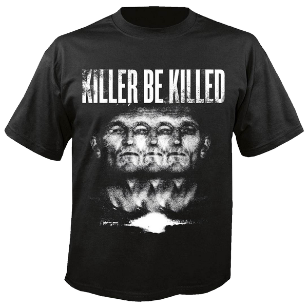 Finally! @KillerBeKilled merch is available at @nuclearblastusa 's web shop! GET YOURS HERE: http://t.co/kqCNsudUOq http://t.co/Su3De0CbTP