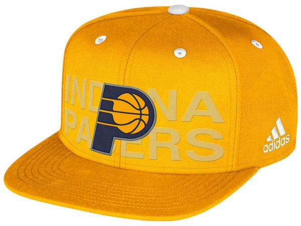 No first round pick for the #Pacers, RT for a chance at their draft cap #NBADraft http://t.co/yLDdyPnEra http://t.co/yxyaZ5Q4Oh