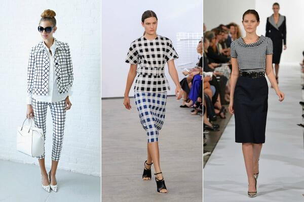 Mar Montoro (@Mar_Montoro): ¡Este verano te quedarás a cuadros! #FashionFridays14 en mi blog #moda http://t.co/UsqkaE3df0 http://t.co/bOecsBiowS