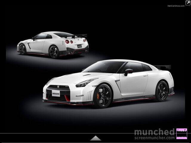 7 уязвимых сайтов, где инфопродукт скачать бесплатно. Новый Nissan GT-R Ni