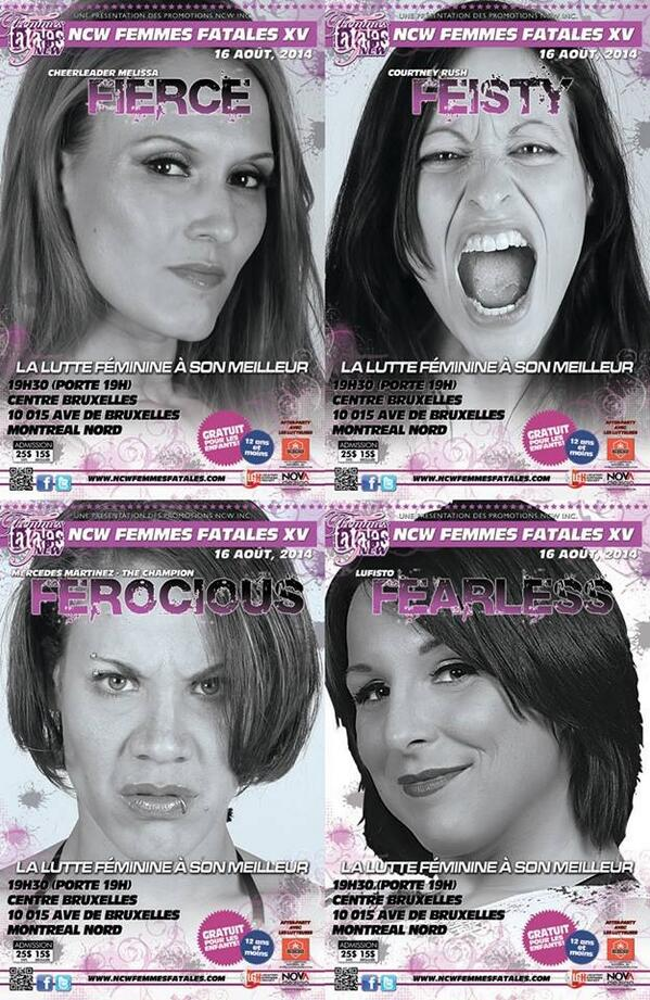 Preview of a serie of posters for FFXV... @LuFisto @FutureLegendCF @WinnipeggerRush ... Final versions online soon! http://t.co/2Zb9uFbBNj