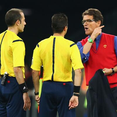 BrKBJqZCAAAXS71 Fabio Capello blames laser shone by Algeria fans in Akinfeevs eyes on Russias World Cup exit [Pictures]