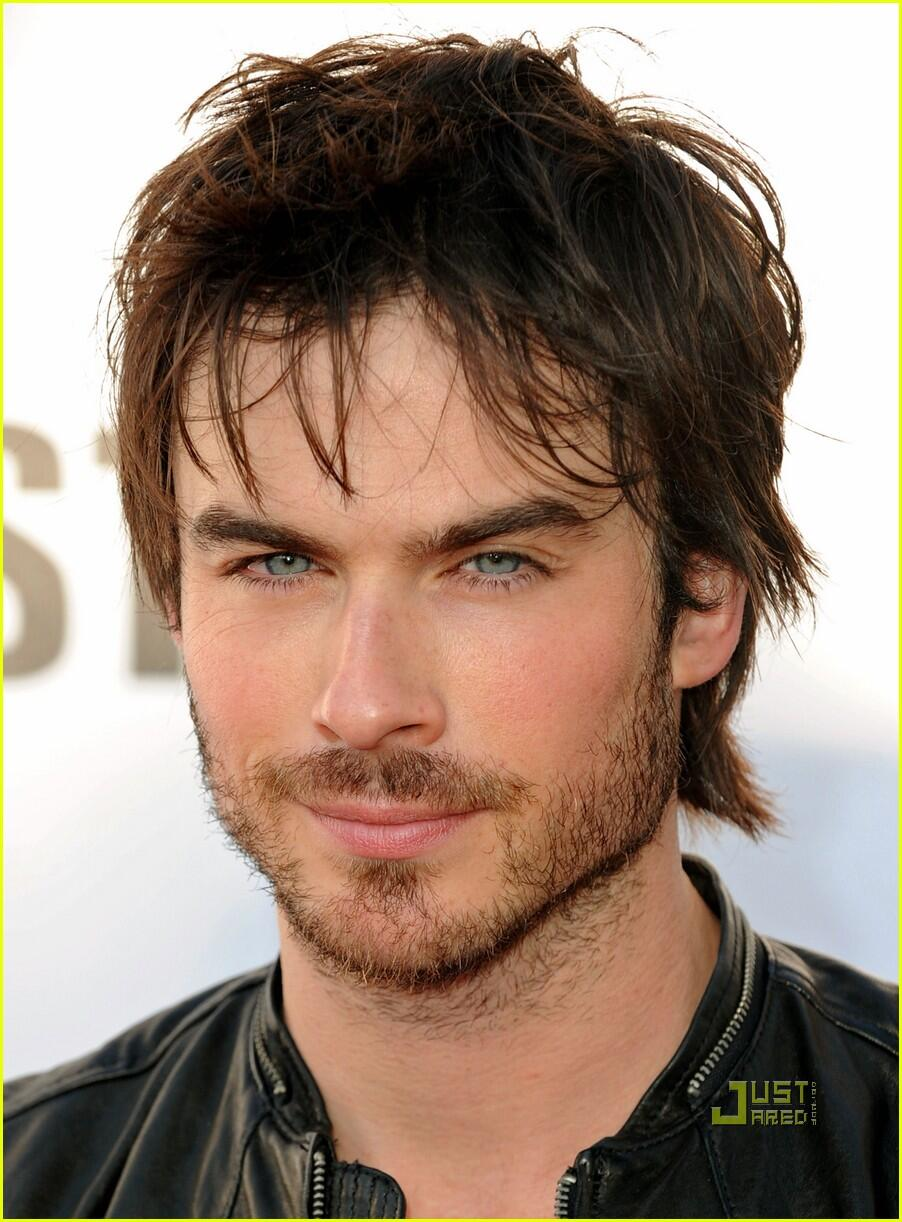@Yayeahyeah YES. The Vampire Diaries?! http://t.co/w3RpAA9EQ1