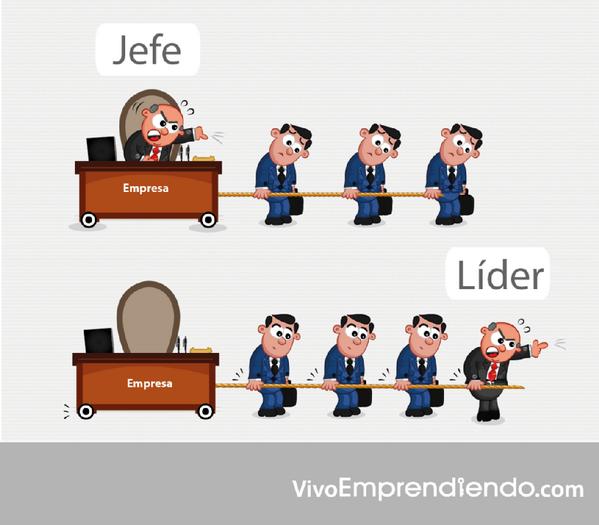 Tu Eres Lider ?  #LiderEs http://t.co/TXDoPcdiCh