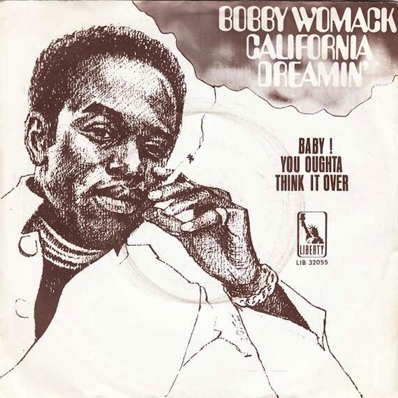 RIP Bobby Womack  -- http://t.co/TwsX1us0vl http://t.co/yf7rO3KCyf