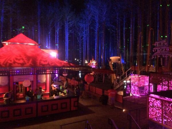 electric forest looks like a psychedelic ninja movie http://t.co/pNRek6qxAv