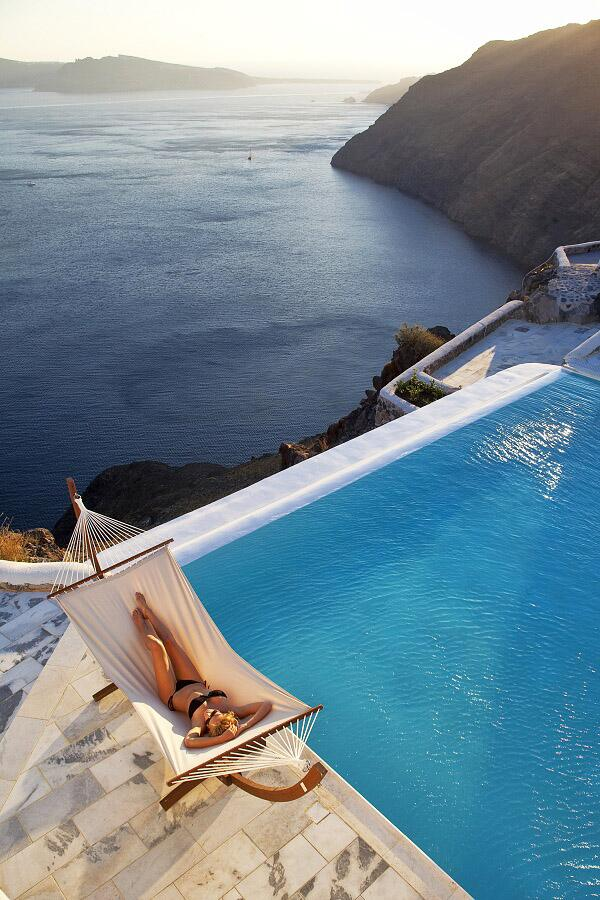 """@Amazing_Greece: That's life ! Enjoy a wonderful weekend ! #Aegean #Greece http://t.co/RHWWm4m1PK"" @Swadey1965 Not long matey!"