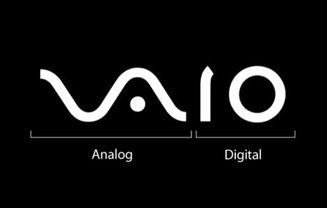 See what's hidden inside the Sony VAIO logo. http://t.co/aTnLRvzNyl
