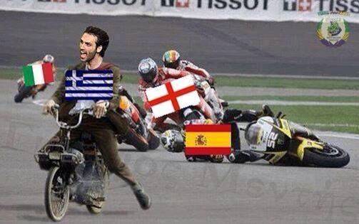 #Greece #WorldCup #FIFA #easypoints http://t.co/B4LzYzsgdT