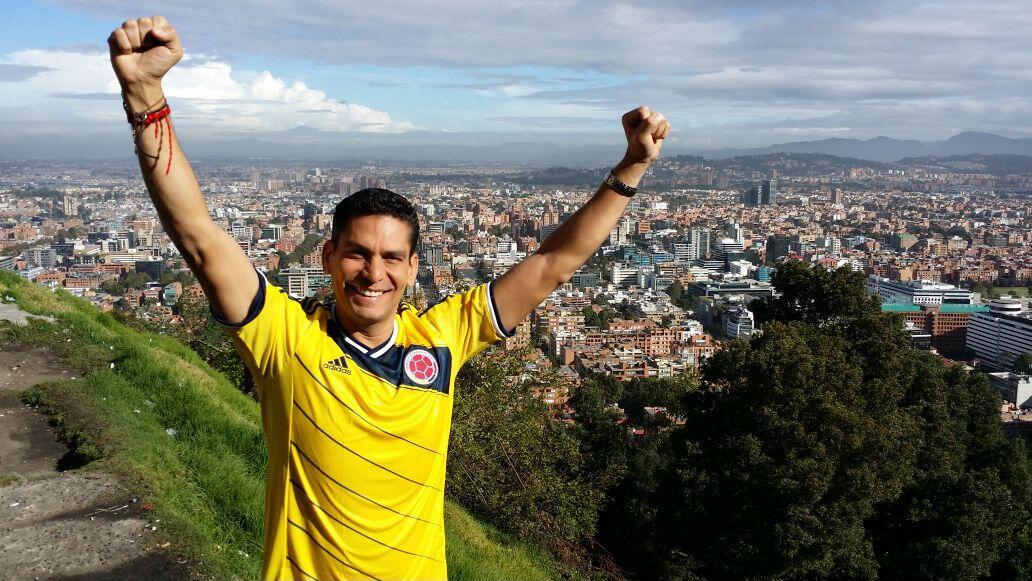 Bravo #Colombia Siguen con paso arrollador a por la Copa. #SiSiColombia http://t.co/gipx9eA0UZ