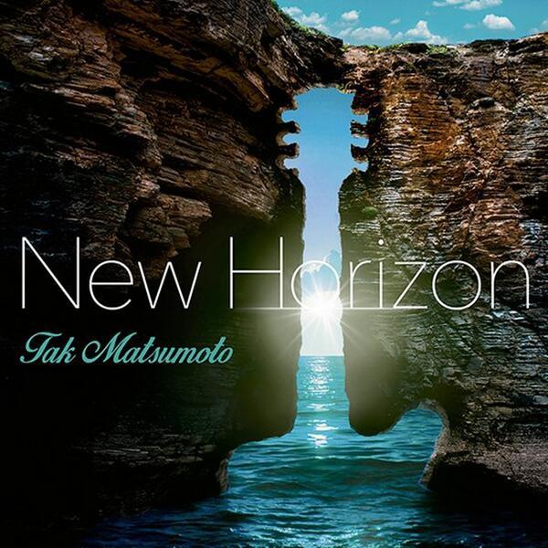 先日発売されたB'zの松本孝弘さんのソロアルバムの中に『月のあかり』が収録されてます。こうして日本のトップアーティストさん達がおやじの曲をカバーしてくれるのはすごく嬉しいし、一番後世に残りやすいと思う。ありがとう松本さん。 http://t.co/zOTaTkZOUD