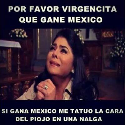 Asi es!  #elpiojoherrera #elpiojo #ElPiojoEsMiPastor #SiMexicoExprimeLaNaranjaMecanica #MeAgarroElGol http://t.co/NGYgLa6swp