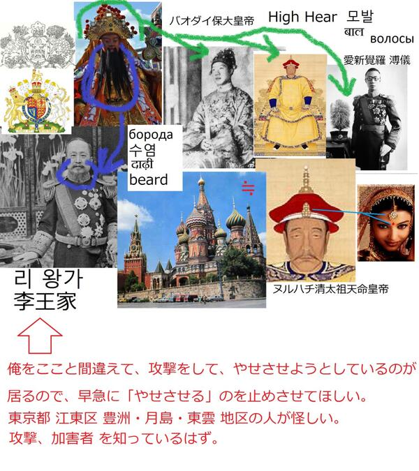 あさひ/智美/彩/寛子 ◆524©2ch.net YouTube動画>1本 ->画像>461枚