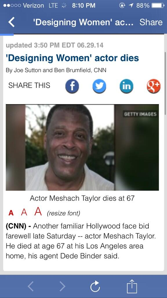 The principal from Ned's Declassified died