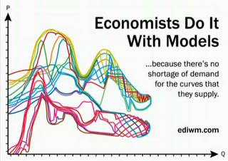 From now on, you won't gonna hate the micro-economic models ever again. Credits: http://t.co/k3DbkdCYPw. #economics http://t.co/VFuCeeBhoZ