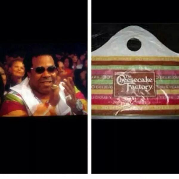 #blackTwitter collectively wins the #nochill lifetime achievement award on tonight!