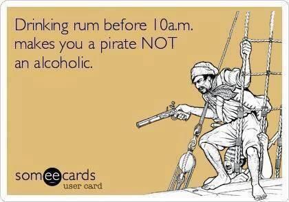 Attn @DrunkGrad RT @phayte3000: Arrr! http://t.co/BMef0hlww0