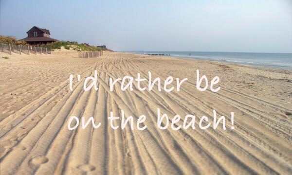 Retweet and spread the #OBX love! :-D http://t.co/2axuayY0eW