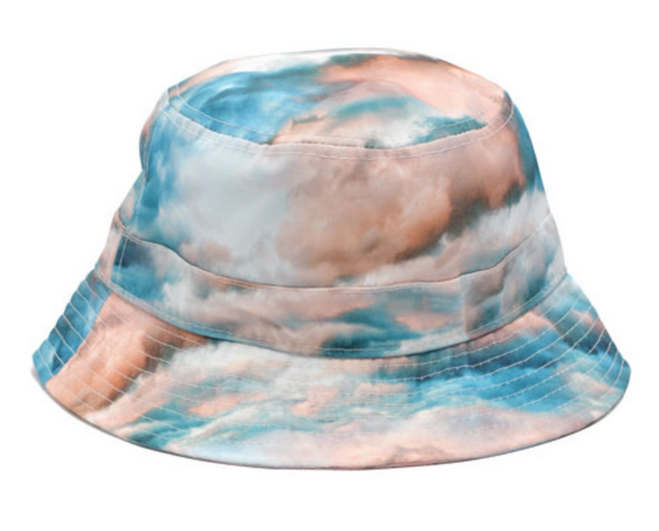 ITS BUCKET HAT SEASON! || The #LIE Online Store still has $30 #Heavenly Mountain Bucket Hats avail. for this Summer! http://t.co/oD1eO2NK9R