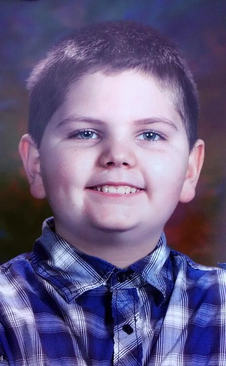 Please RT! @SpokanePD looking for Timothy Reedy, 10, missing since 1pm, could be near Underhill or Liberty Park #kxly http://t.co/sYTkeL1jLa