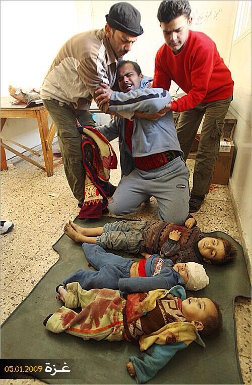 """""""@sporadefcb: #BringBackOurBoys en los últimos dias al menos 3 niños palestinos muertos por israel genocida http://t.co/bEexq7xe0m"""""""