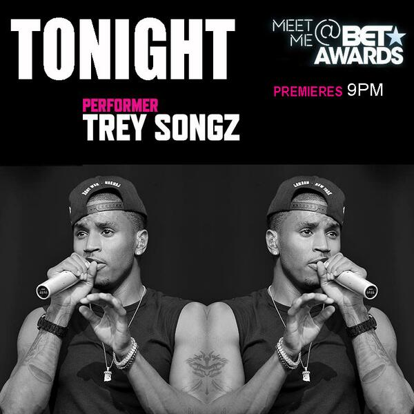 TONIGHT, TONIGHT, TONIGHT! Watch the #BETAwards Int'l premiere only on BET @skyhd 187 & @virginmedia 184 from 9pm! http://t.co/ejHPGtMWEr