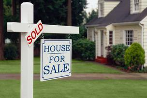 Raleigh's real estate market is one of the nation's strongest, ranking as fifth-stablest: http://t.co/yRe56xEzOw http://t.co/Sx0FooMPH3