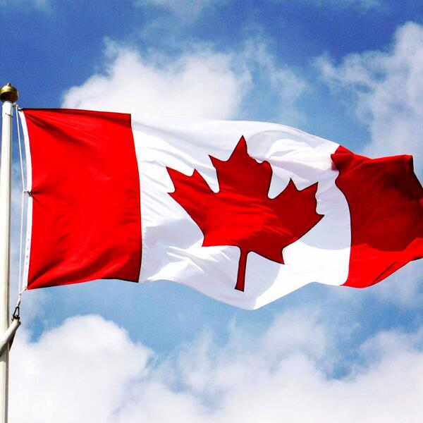 Happy Canada Day! #CanadianPride http://t.co/TgIzgov743