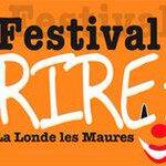 La-Londe-Les-Maures, France