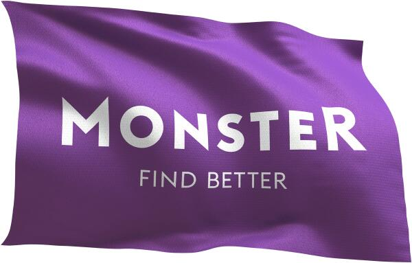 Monster launches new social recruiting, communications products; reveals new brand identity: http://t.co/PXA8vHbBxB http://t.co/KKL85YJe4e