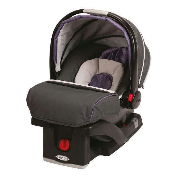 We're recalling harness buckles on select infant car seats. Equip yourself with the facts: http://t.co/WYEFlutk1e. http://t.co/ILNKxxp8Vf
