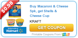 Roundup of New July Coupons by Category! - http://t.co/HiDaXlTcQe #Coupon #JulyCoupons http://t.co/GM2mKSoowH