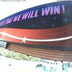 OOH billboard Jul 2, 2014 B