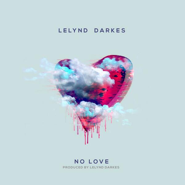 New Music from @MrLdoubleE dropping tomorrow at noon #NoLove http://t.co/NZSRBZVsjF