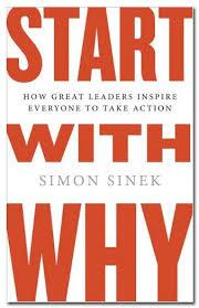 @RebeccaCoachme this simon sinek book is a great read for leaders #startwithwhy http://t.co/dyNeunQmZX