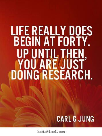 My research time has almost ended! Looking forward to the next chapter. http://t.co/oRxM35Un7y