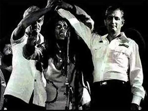 No hate in Rastafari teaching. . http://t.co/KVPQL0mo7D http://t.co/PTTDEkxKf7