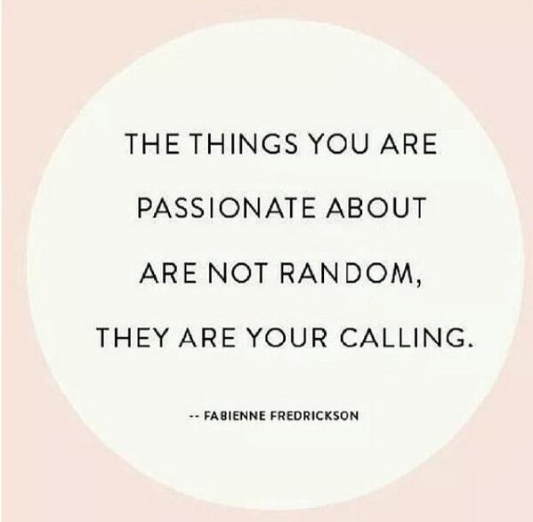 Amen! http://t.co/vSvuB9o9Vu