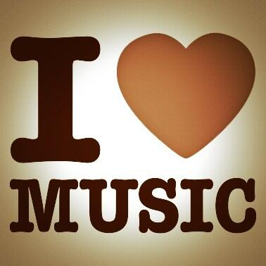 RT @roomcovers: without music life would be a  mistake ❤ #ilovemusic http://t.co/BbhKfbv8tw