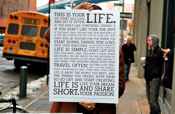 I just read the @HOLSTEE manifesto- I think I've seen it before, but it's great to find it again + save it: http://t.co/iTMUeoqmeS