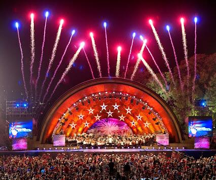 @TheBostonPops #Fireworks Spectacular Moved To *July 3* Due To Weather! @VisitMA @CambridgeUSA http://t.co/XG5UHm4Pjz