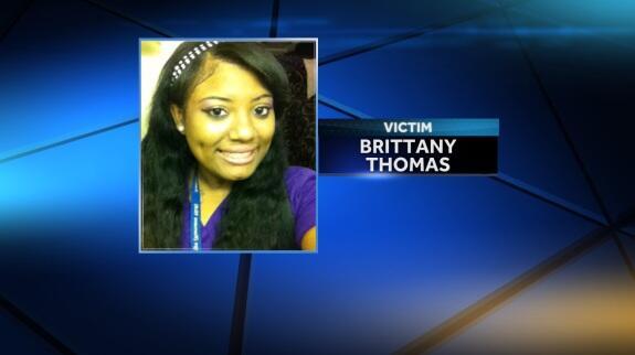 BREAKING: 1 of Sunday's Bourbon Street shooting victims dies http://t.co/rHmjPQBuVa #breaking http://t.co/r38L3kUMPu