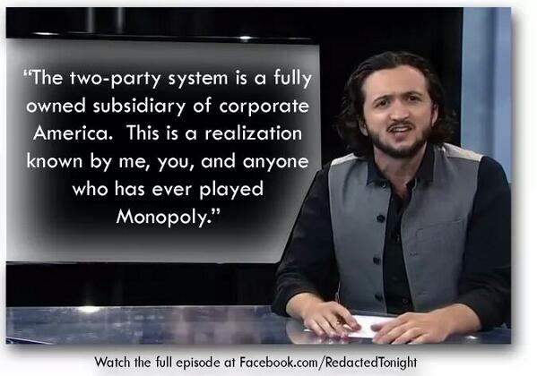 @LeeCamp http://t.co/cZBYPxSRSF
