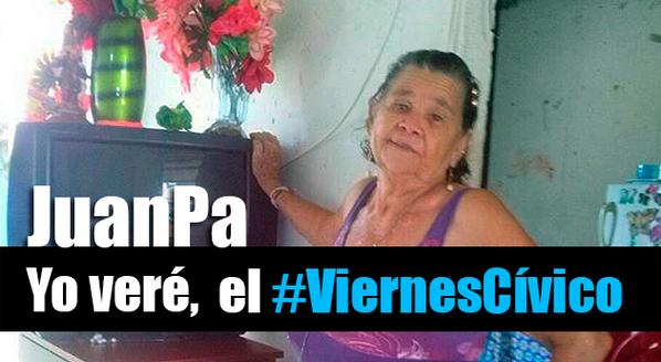 ¡Tendremos #ViernesCívico en Colombia! Programen su tarde de fútbol con tiempo :) http://t.co/VUVPgIoO20 http://t.co/Ehk0h6sCoW