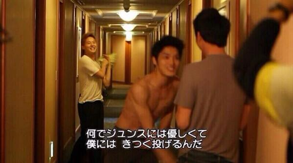 (●`∀´●)川Φω川(´Å`)の噂 599YouTube動画>7本 ->画像>604枚